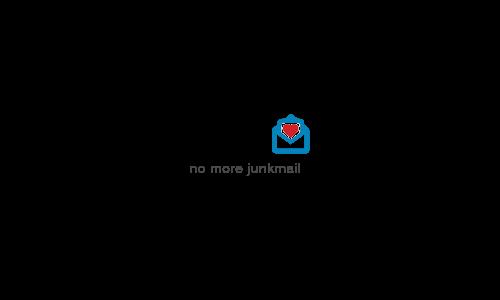 SocialMail_Logo